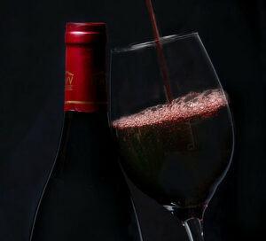 wine history Burgundy wine, the Pope's favourite