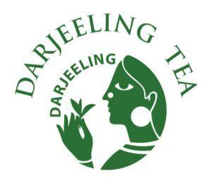 Logotipo de Darjeeling